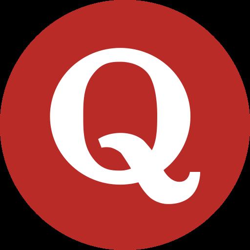 Quora Services