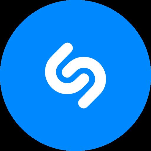 Shazam Services