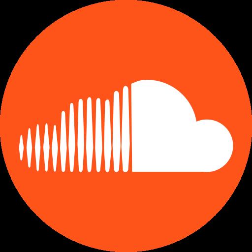 SoundCloud Services