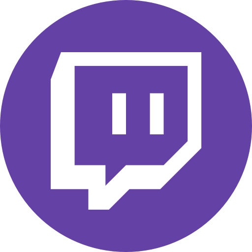 Twitch Services