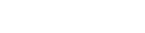 SocialLyk