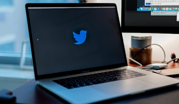 5 Tips for Promoting Your Business With Twitter in 2020