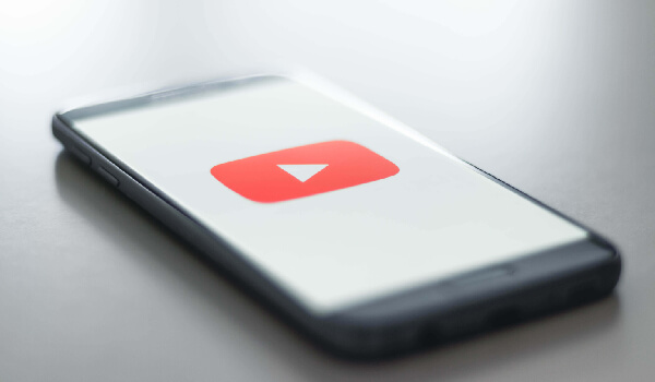 5 Tips to Improve Your YouTube Marketing Strategy in 2020
