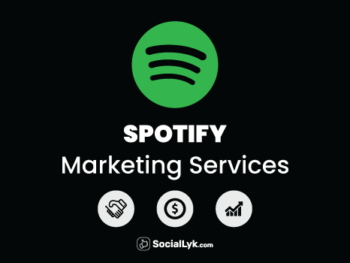 Why do some of my songs in Spotify have more saves than streams? And it is  always 2.6K: WeAreTheMusicMakers
