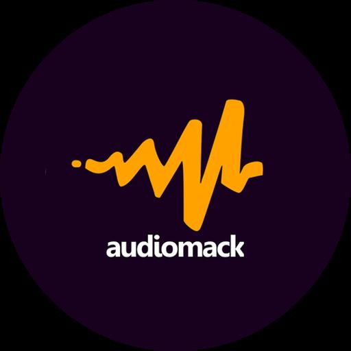 Audiomack Services