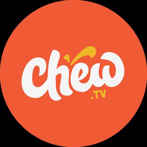 Chew.tv Services