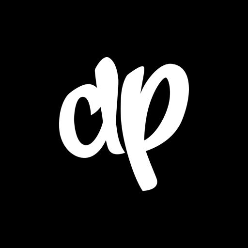 DatPiff Services