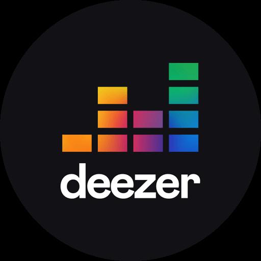 Deezer Services