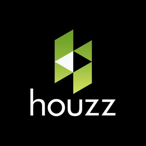 Houzz Services