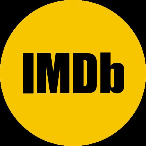 IMDb Services