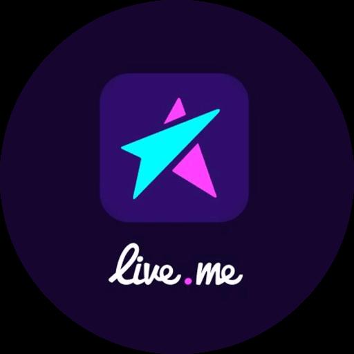 Liveme Services