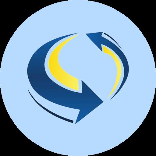 LiveMixtapes Services