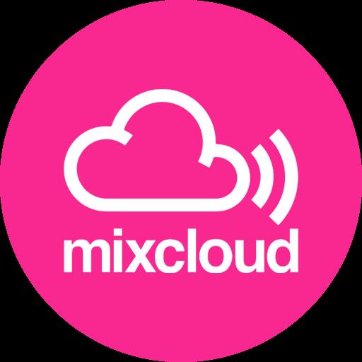 Mixcloud Services