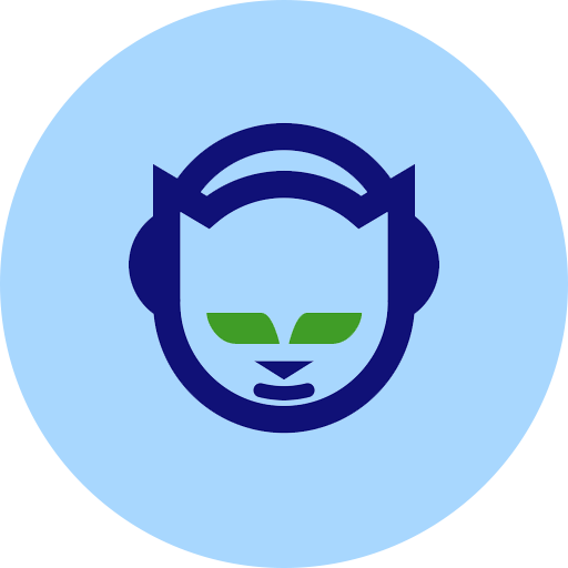 Napster Services
