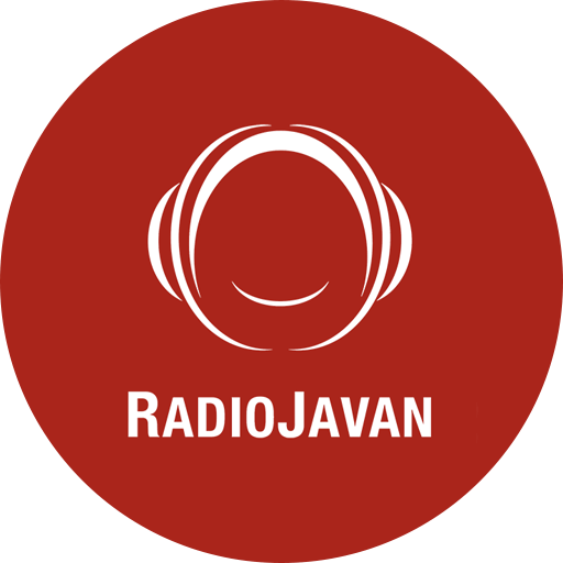 RadioJavan Services