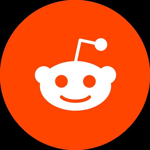 Reddit Services