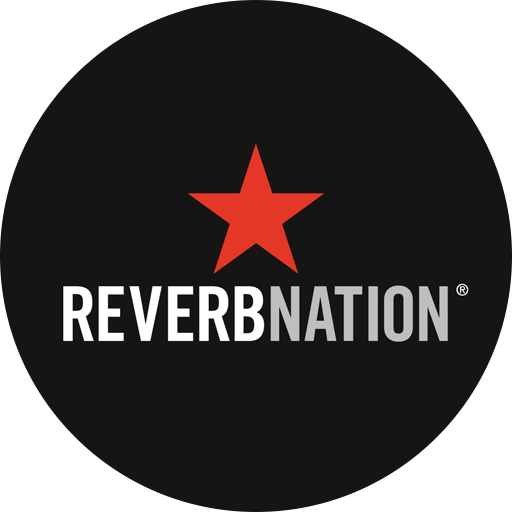 ReverbNation Services
