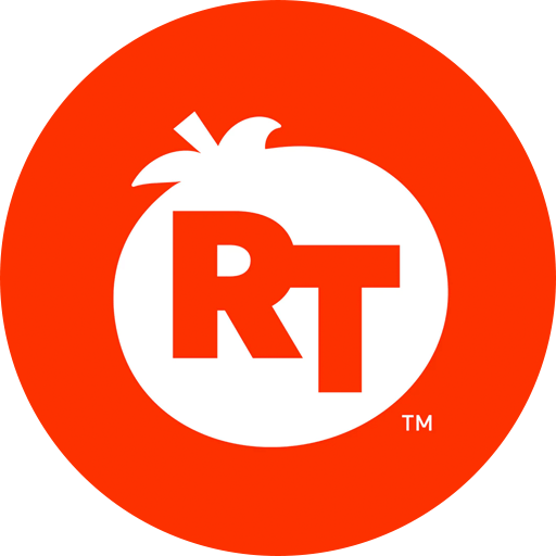 Rotten Tomatoes Services