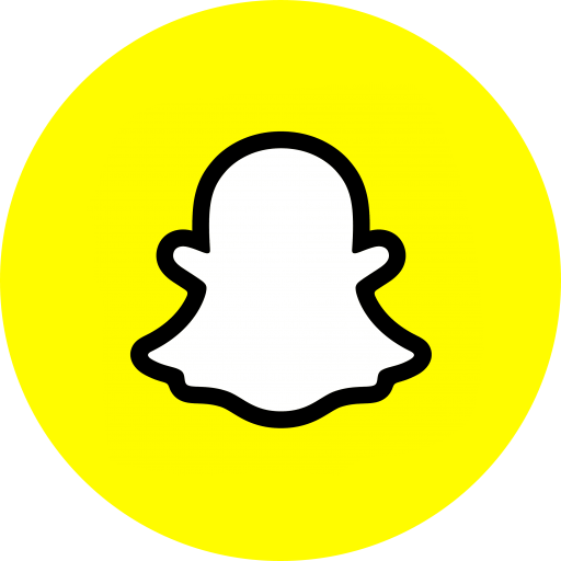 Snapchat Services
